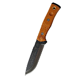 BOB Hunter knife