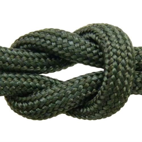 Guaranteed MilSpec C-5040H paracord