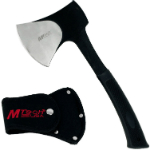 M-tech USA Stainless Axe