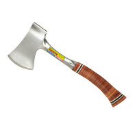 estwing survival axe