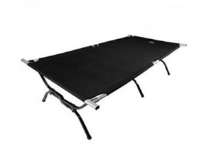 Camping Cot Reviews