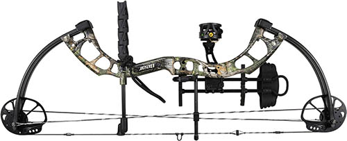 boar hunting bow reviews